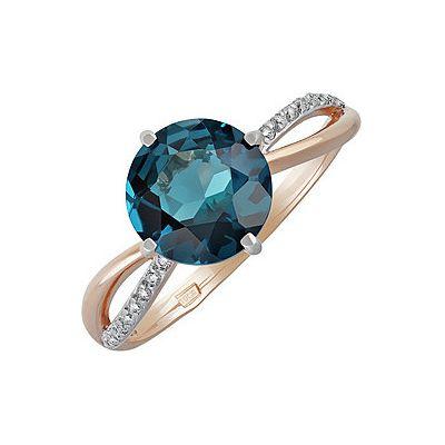 Золотое кольцо  137516