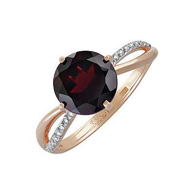 Золотое кольцо  137525