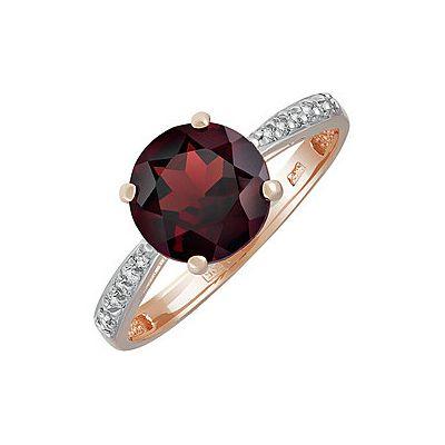 Золотое кольцо  137529