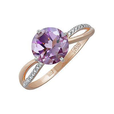 Золотое кольцо  137531