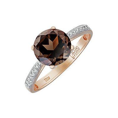 Золотое кольцо  137535