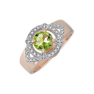 Золотое кольцо  137540