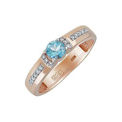 Золотое кольцо  137704