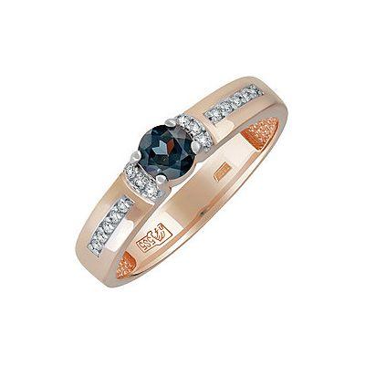 Золотое кольцо  137725