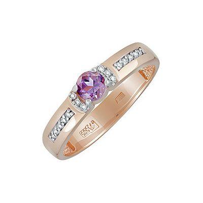 Золотое кольцо  137726