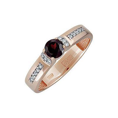 Золотое кольцо  137727