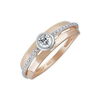 Золотое кольцо  137779