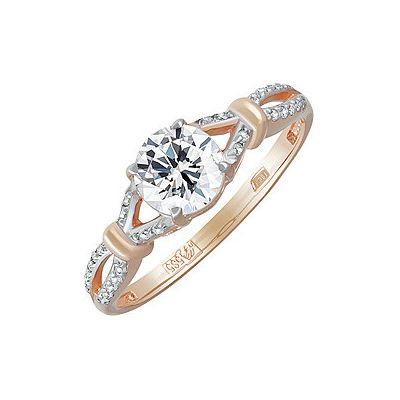 Золотое кольцо  137800