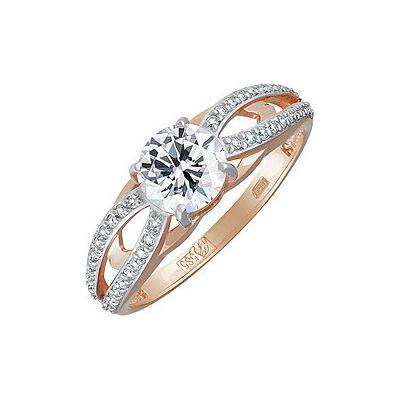 Золотое кольцо  137803