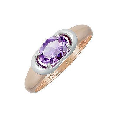 Золотое кольцо  137836