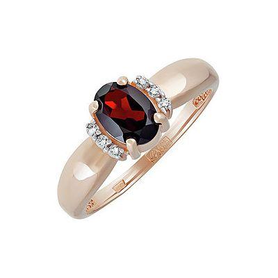 Золотое кольцо  137841
