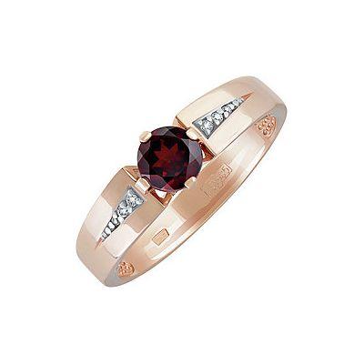 Золотое кольцо  137843