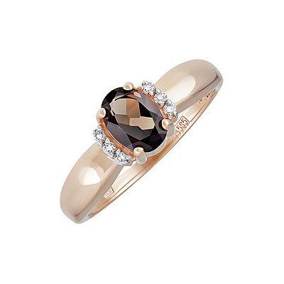 Золотое кольцо  137847