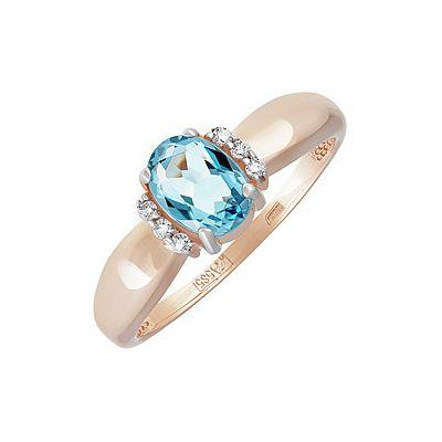 Золотое кольцо  137854