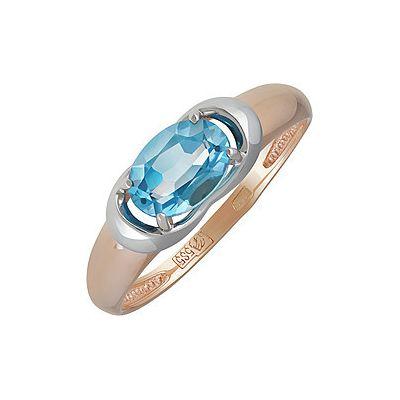 Золотое кольцо  137855