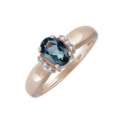 Золотое кольцо  137865
