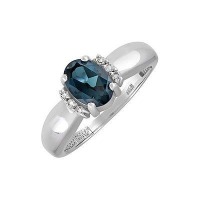 Золотое кольцо  137866