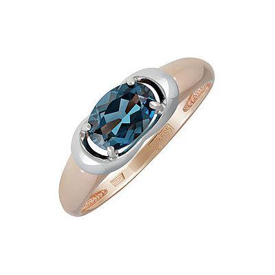 Золотое кольцо  137869