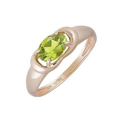 Золотое кольцо  137875