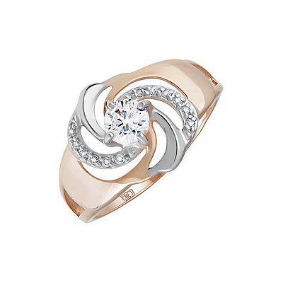 Золотое кольцо  137908