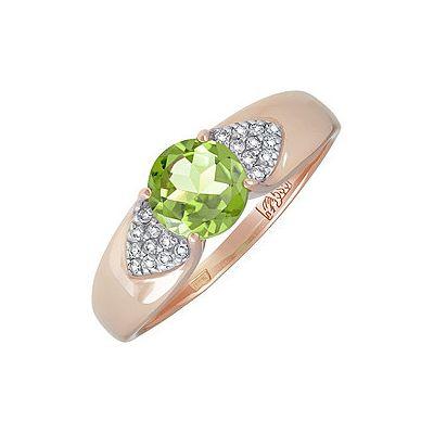 Золотое кольцо  138136