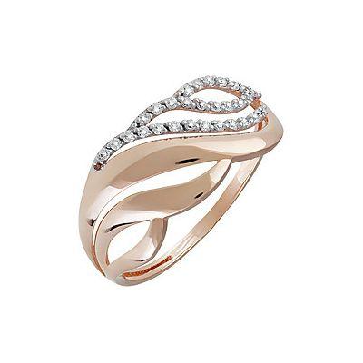 Золотое кольцо  138172