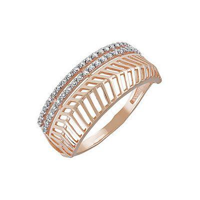 Золотое кольцо  138181