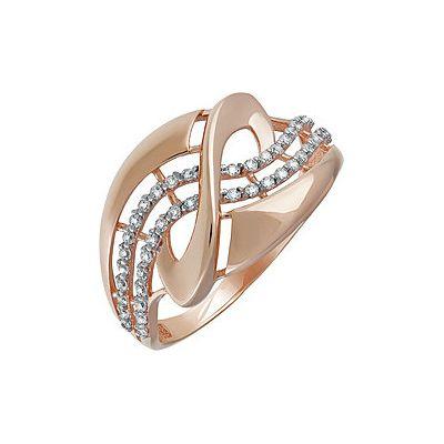 Золотое кольцо  138182