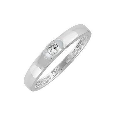 Золотое кольцо  138219