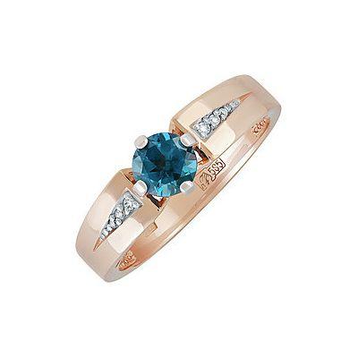 Золотое кольцо  138275