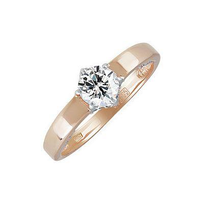 Золотое кольцо  138795