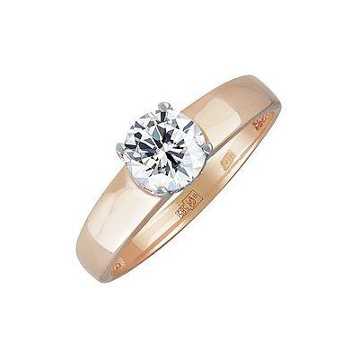 Золотое кольцо  138796