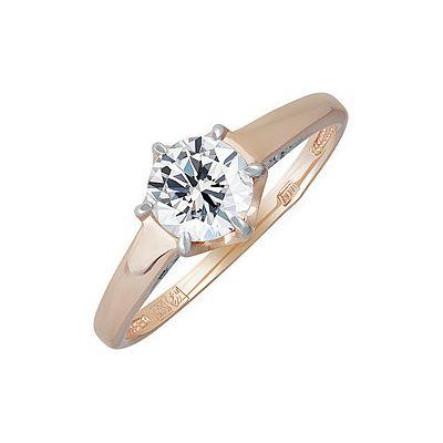 Золотое кольцо  138797
