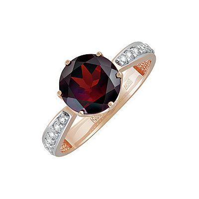 Золотое кольцо  138858