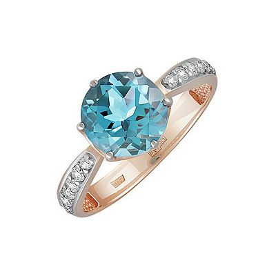 Золотое кольцо  138862