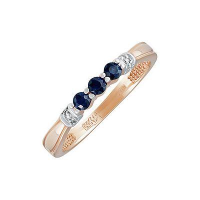Золотое кольцо  138976