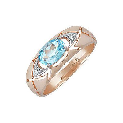 Золотое кольцо  139039
