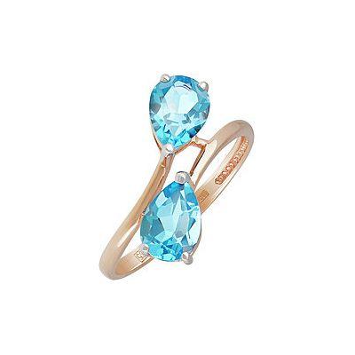 Золотое кольцо  139041