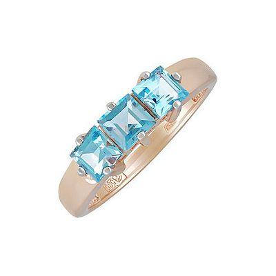 Золотое кольцо  139045