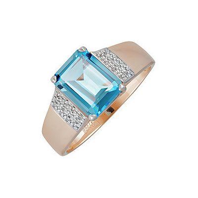 Золотое кольцо  139047