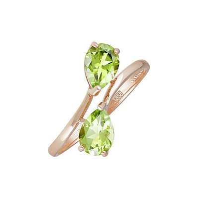 Золотое кольцо  139050