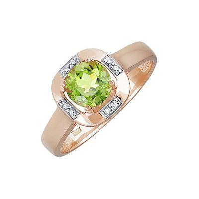 Золотое кольцо  139051