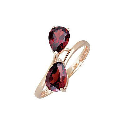 Золотое кольцо  139055