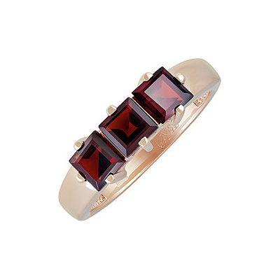 Золотое кольцо  139057