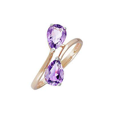 Золотое кольцо  139060