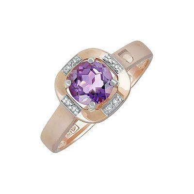 Золотое кольцо  139061