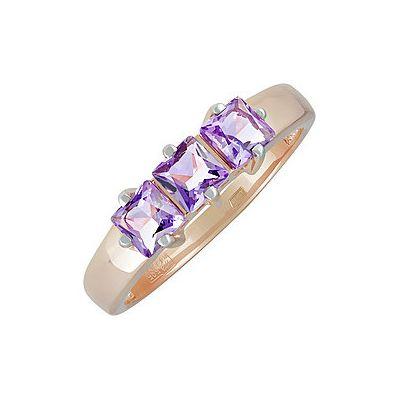 Золотое кольцо  139062