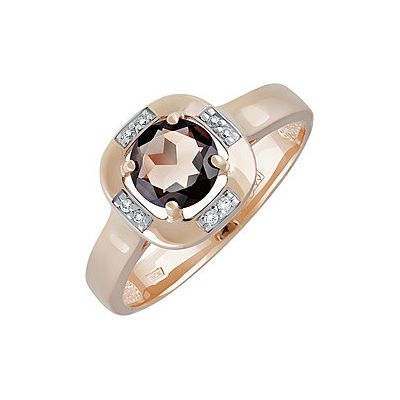 Золотое кольцо  139066