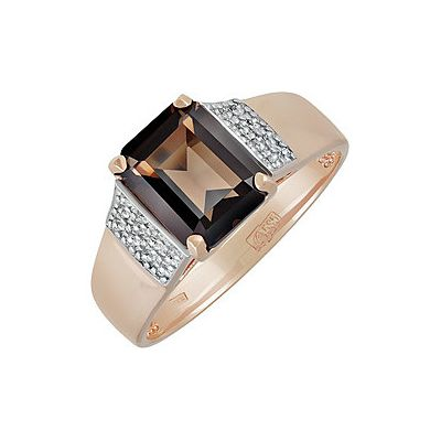 Золотое кольцо  139068