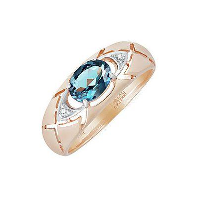 Золотое кольцо  139069